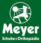 Meyer Schuhe & Orthopädie